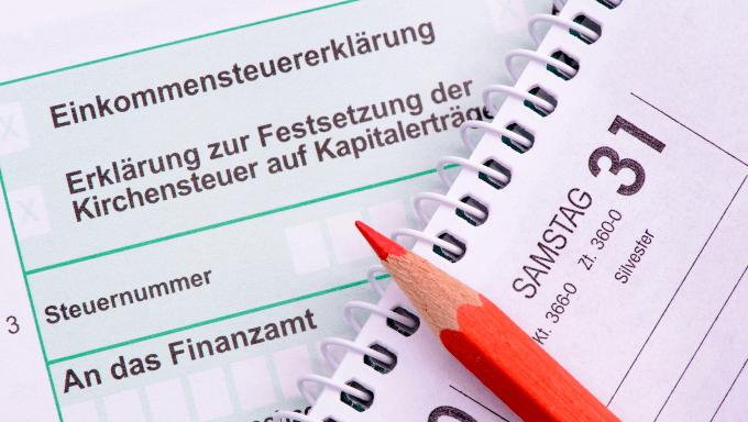 Sportwetten Steuer in Deutschland – Der vollständige Guide