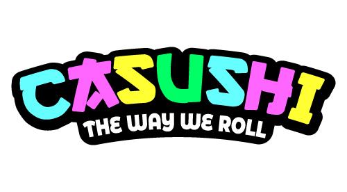 Casushi Live Casino