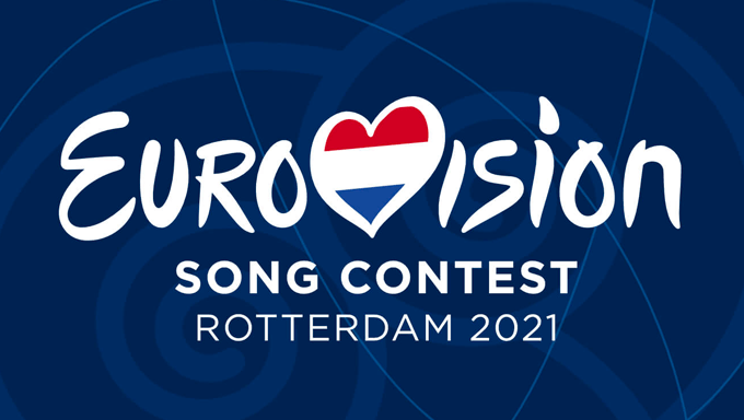 Eurovision 2021 Antepost Betting Preview: Odds & Analysis