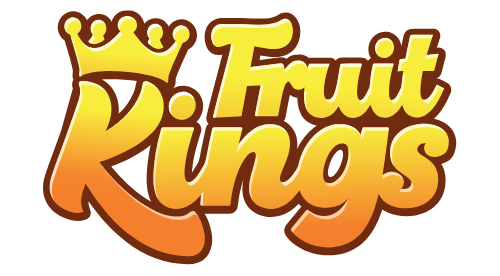 Fruit Kings Live Casino