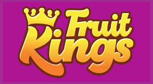 Fruit Kings Live Casino