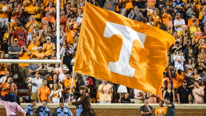 Tennessee Lottery Reviewing Alleged College Prop Bet