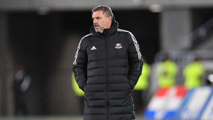 Next Celtic Manager Odds