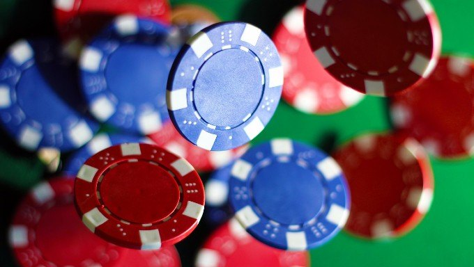 WSOP Plans Major In-Person Tournament Starting in September