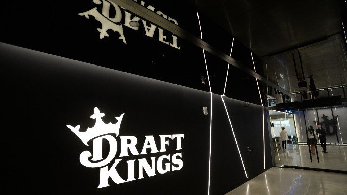DraftKings Acquires Israel-based Gaming Software Company
