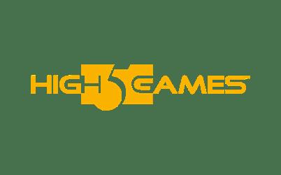 Best High 5 Games Casinos
