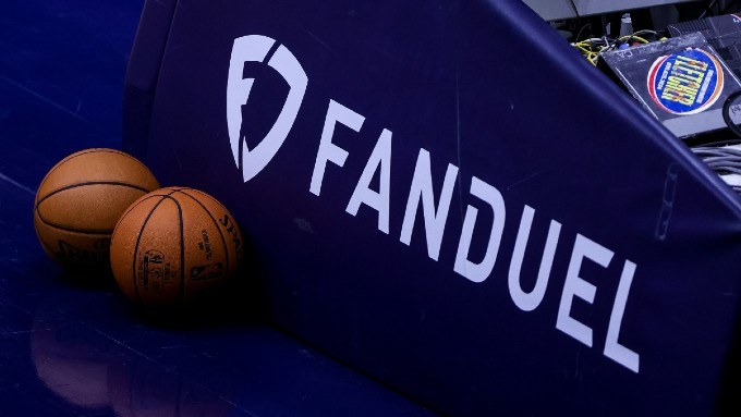 Fox Sues Flutter Over Price to Buy FanDuel Ownership Stake