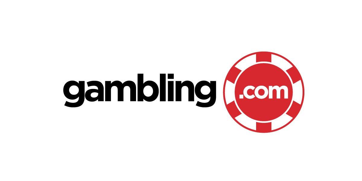 Media Live Casino Software review