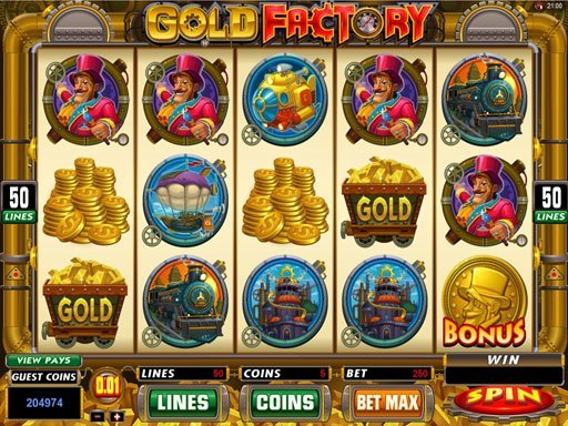 Betway Casino anmeldelse og vurdering