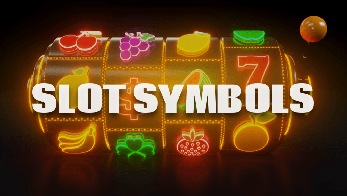 Guida ai simboli delle slot machine