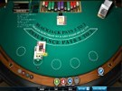 Betway Casino Blackjack Screenshot 4