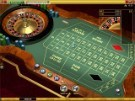 Betway Casino Roulette Captura de Pantalla 2