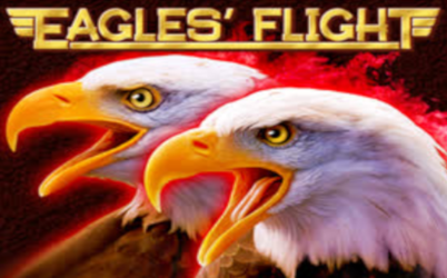 Eagles Flight Online Slot