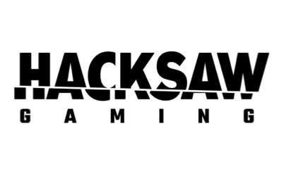 Best Hacksaw Gaming Casinos Ireland