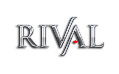 Best Rival Gaming Casinos
