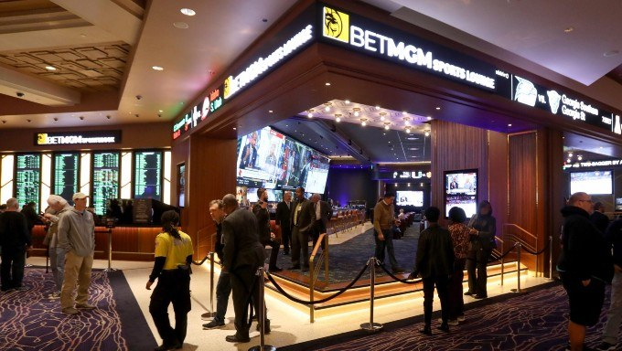 Key Takeaways from the BetMGM Investor Day Presentation