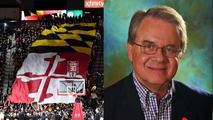 Q&A with Maryland Lottery's Gordon Medenica on Sports Betting