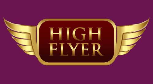 High Flyer Casino Casino
