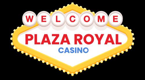 Plaza Royal Spielbank