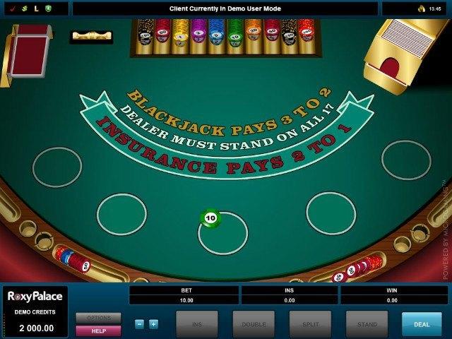 roxy palace online casino online gambling casinos
