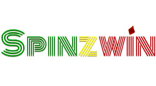 Spinzwin