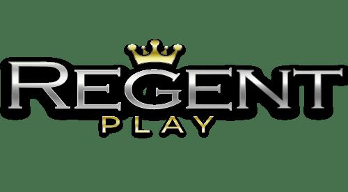 Regent Play Live Casino