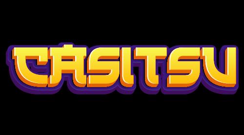 Casitsu Live Casino