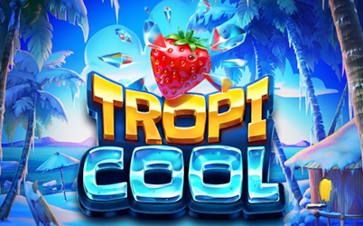 Tropicool Online Slot