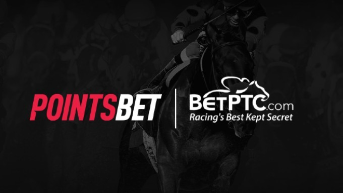 PointsBet Agrees to Buy Horse Racing's Premier Turf Club