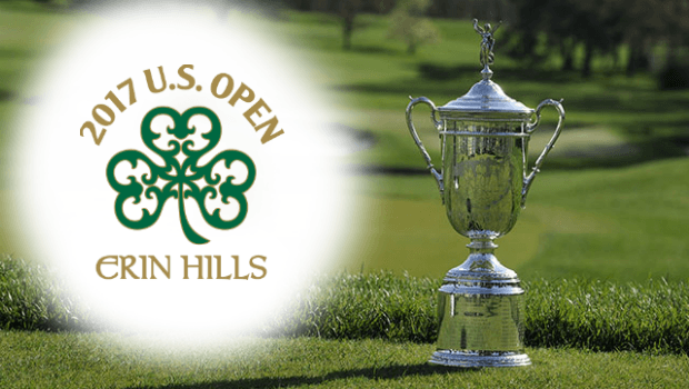 US Open 2017 Betting Value Found Outside the Favourites