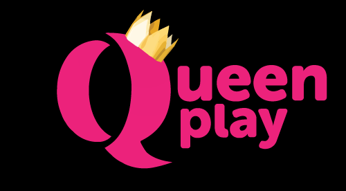 Queen Play Live Casino
