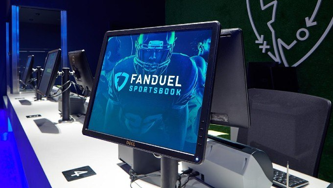 Departure of FanDuel CEO Could Delay Public Listing in US