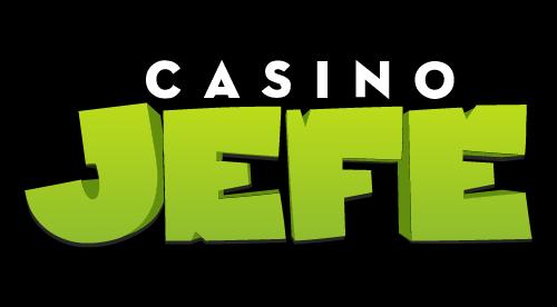 Casino Jefe Casino