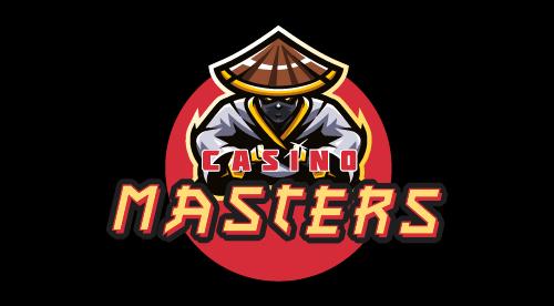 Casino Masters Casino