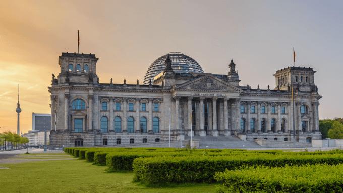 Nächster Bundeskanzler 2021: Prognosen der Buchmacher und Statistiker