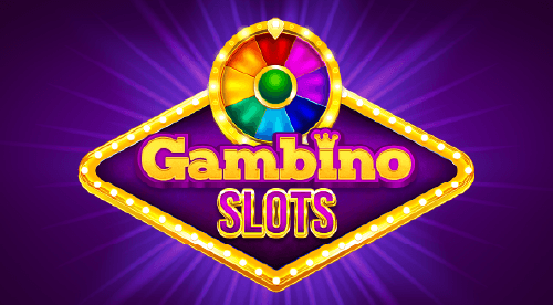 Gambino Slots