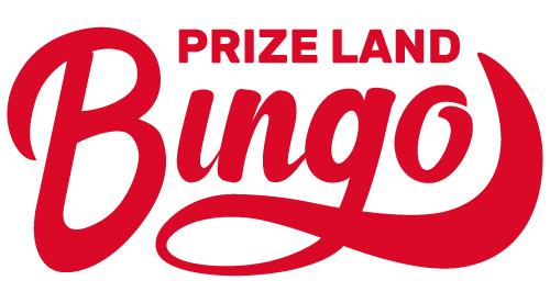 Prizeland Bingo