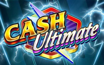 Cash Ultimate Online Pokie