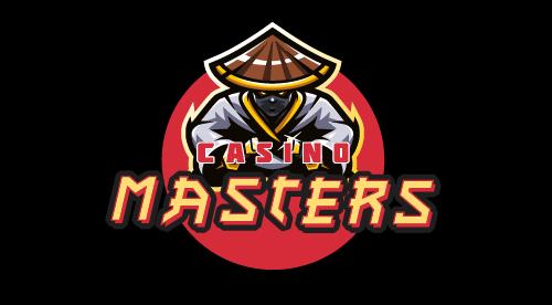 Casino Masters Live Casino