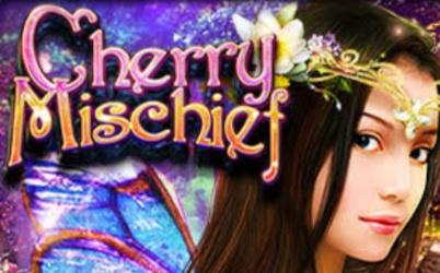 Cherry Mischief Online Slot