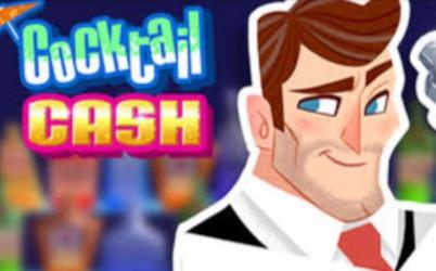 Cocktail Cash Online Slot