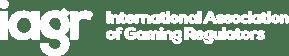 International Association of Gaming Regulators