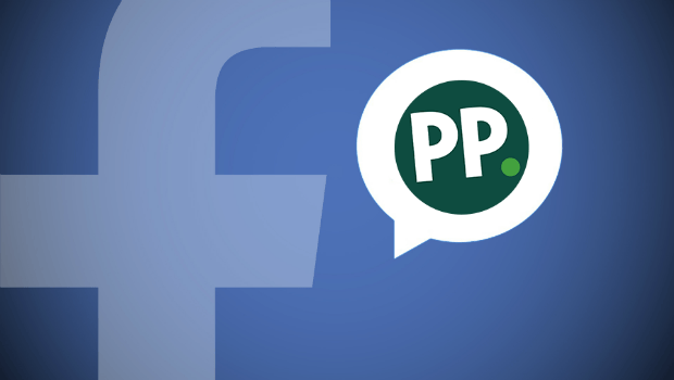 Paddy Power Adopts Facebook Messenger Betting Platform