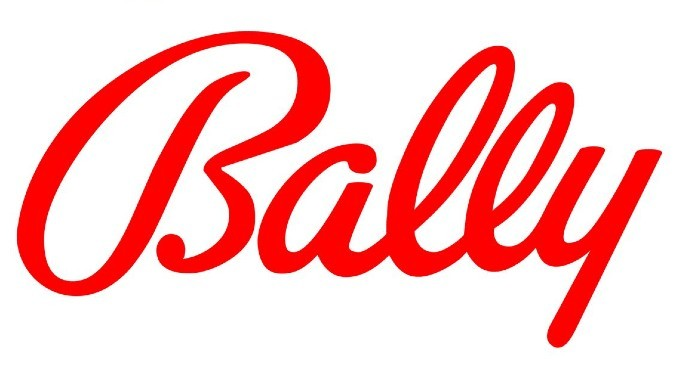 Bally's Completes Bet.Works Deal; What Happens Next?