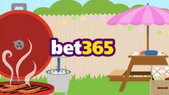 Win Big This June Playing at bet365 Bingo's Garden Party