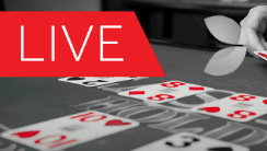 Evolution to Launch Biggest Live Casino Progressive Jackpot