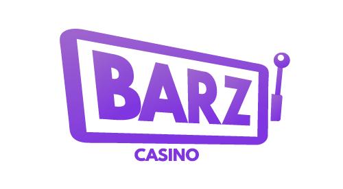 Barz Live Casino