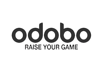 Best Odobo Casinos