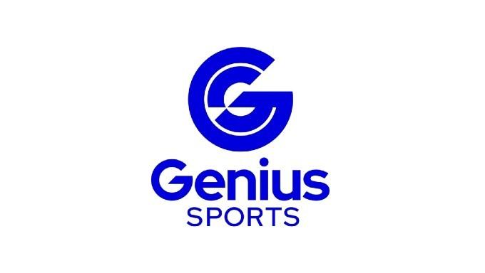 Genius Sports Announces Public Offering of 20 Million Shares