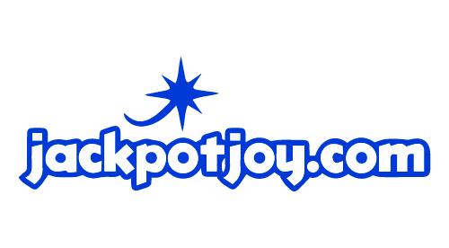 Jackpotjoy Live Casino